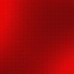 施工事例-E・T・Y・W様邸- ☆ 動画 編 ☆